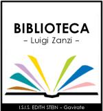 Segui le attività della Biblioteca su FaceBook
