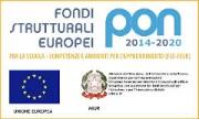 .PON 2014-2020